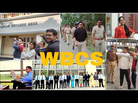 WBCS MOTIVATIONAL VIDEO