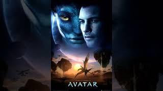 "Climbing Up ""Iknimaya - The Path to Heaven"" • AVATAR Soundtrack"