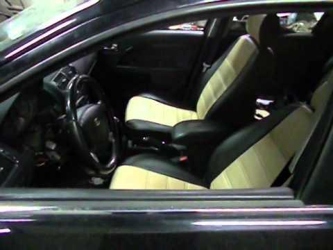 Как обучить стеклоподъемники на форд мондео 4