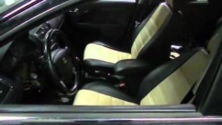 Программирование стеклоподъемников Ford Mondeo