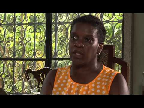 Interviews From Havana - Pastors for Peace