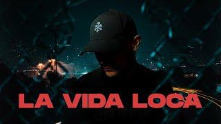 Смотреть клип Horus - La Vida Loca