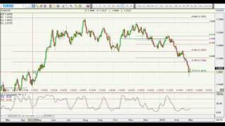 Forex Trading: 1000 pips profit for February??