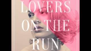 NIHILS -  Lovers on the Run (MooZ Remix)