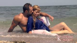 Andreea Ignat - El Ritmo del Amor