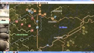 Panzer Battles Normandy  Calvados 3