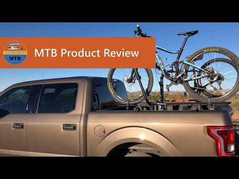 💡-e2.4-the-slickest-racks-for-your-truck---yakima-bedrock-and-rockymounts-brassknuckles