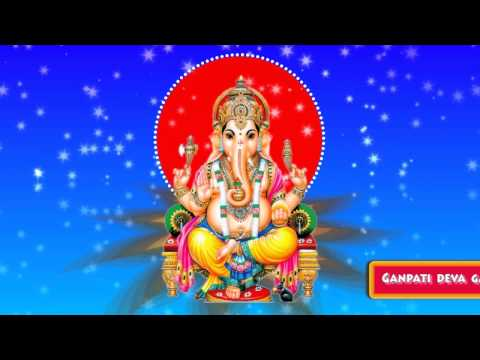 siddhivinayak-gauri-ke-nandan---ganesh-bhajan---by-shailendra-bhartti