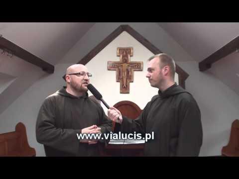 www.ViaLucis.pl.wmv
