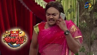 shakalaka shankar performance – extra jabardasth – episode no 23 – etv telugu