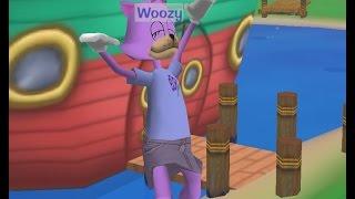 Woozy VS Toontown Rewritten p. 3