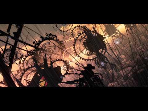 2013年12月28日 全国ロードショー! 『魔女っこ姉妹のヨヨとネネ』予告編②90秒ver.