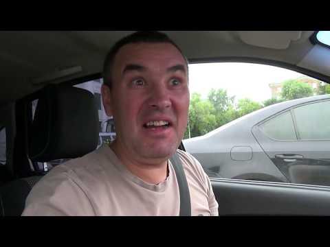 Яндекс такси поставил цели, Пермь такси!!!
