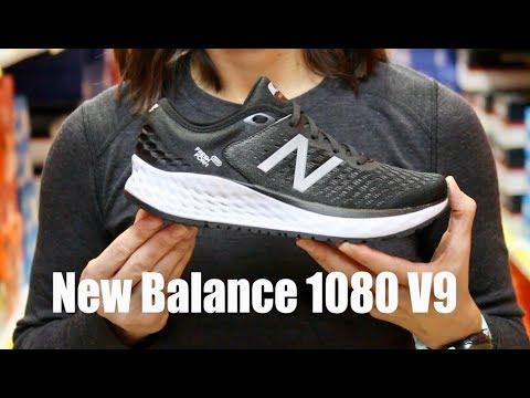 1080 v9 new balance homme