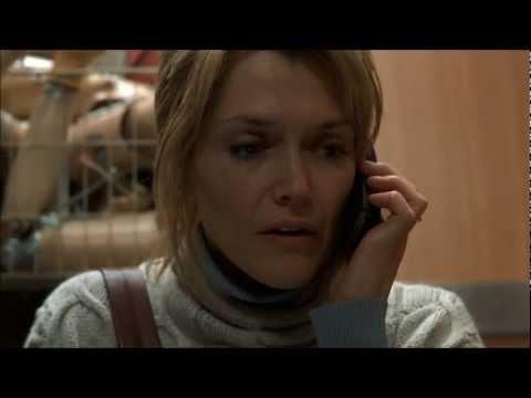 Nora Carpenter Death Scene - Final Destination 2 (Premonição 2) HD