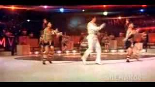 Om Shanti Om - Karz - 1980