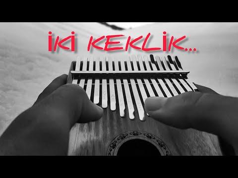 İKİ KEKLİK - Kalimba Cover from YouTube · Duration:  1 minutes 20 seconds