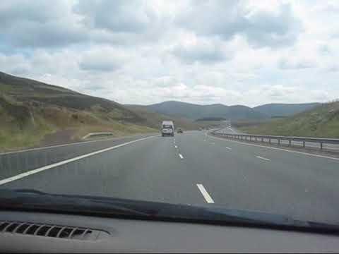 Frank Walsh - This Road