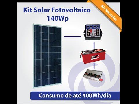 kit-painel-solar-qual-placa-eu-compro