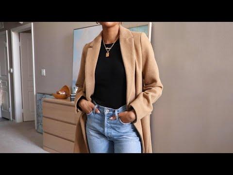 fall-wardrobe-essentials