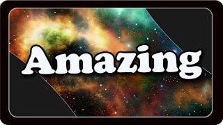 Amazing Attack, Amazing Reduction! - Baduk Lecture