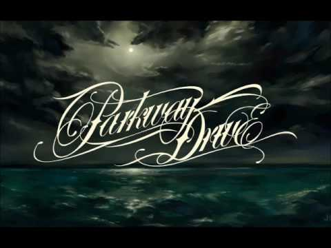 Parkway Drive - Unrest (Remastered 2017)