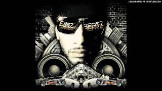 [Beat] Do You Remember - Touliver - Rap.vn - Rap Vi?t