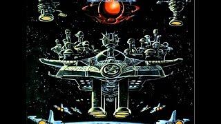Iron Savior - Unification (Full album)