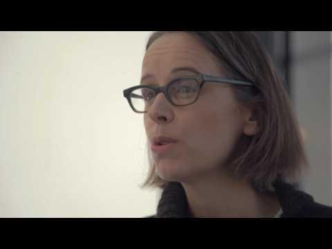 L'urgence de penser | La transition énergétique par  Maya Jegen