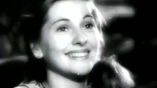 The Constant Nymph (1943) trailer