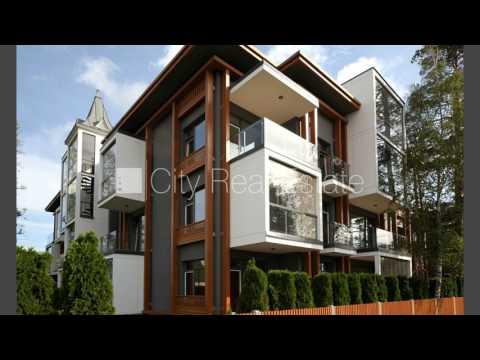 Продам коттедж 3 этажа в Хабаровскеиз YouTube · Длительность: 2 мин54 с