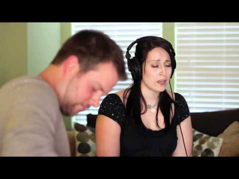 One Pure and Holy Passion - Chris and Samantha