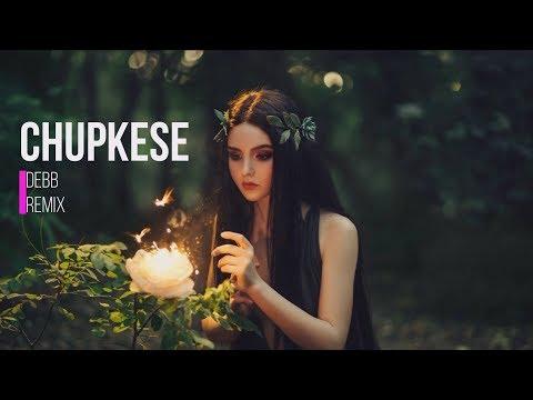 Chupke Se (Remix) - Debb | Aidc | 2018 Mix | Saathiya | Vivek Oberoi | Rani Mukerji | Sadhana |