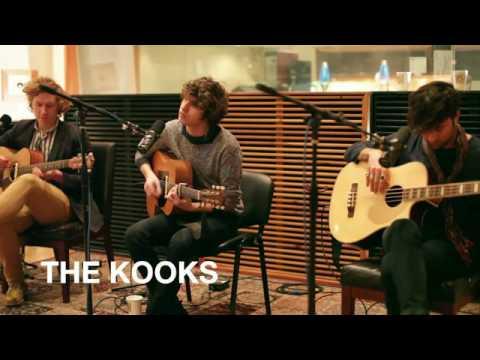 Ooh La The Kooks