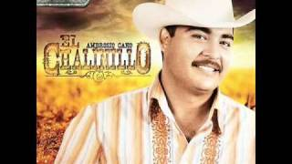 Chinga Tu Madre-El Chalinillo