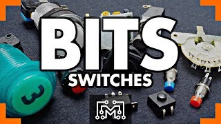 switches-bits