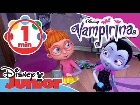 vampirina---sing-mit-uns!:-♫-oh-nein-♫- -disney-junior