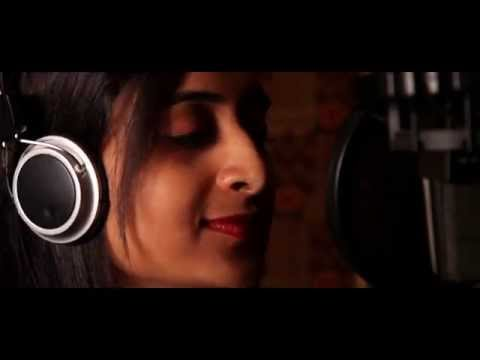 Jeena JeenaFemale Cover version ByPriya Menezes