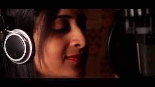 Jeena Jeena  Female Cover version By  Priya Menezes
