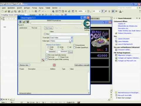 Cheat Name Hack Rf Online Download