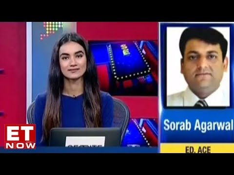 Sorab Agarwal From Action Construction Equipment Talks About Tractor Selling