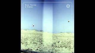 Superbox (*_°) - 02 - Non Torno a Casa (2014)