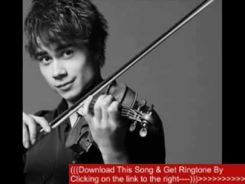 Alexander Rybak 500 miles  music New song 2009 + DOwnload