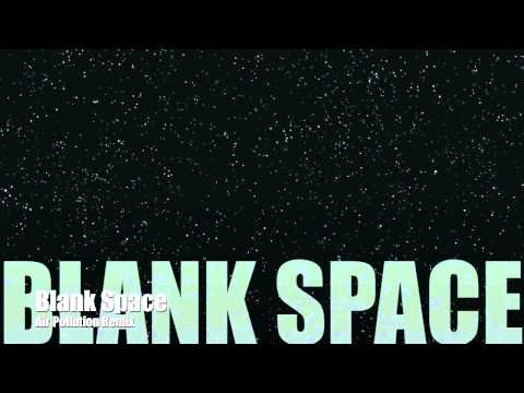 Air Pollution (Blank Space Chemistry remix)