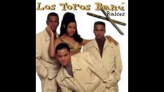 Los Toros Band - El Negrito del Batey (1997)
