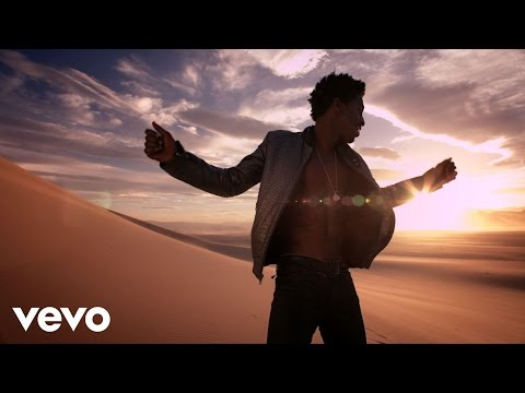 Shwayze - Love Is Overrated