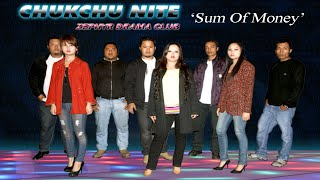 zephyr drama club sum of money chukchu nite