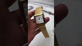 armani ar2016 watch
