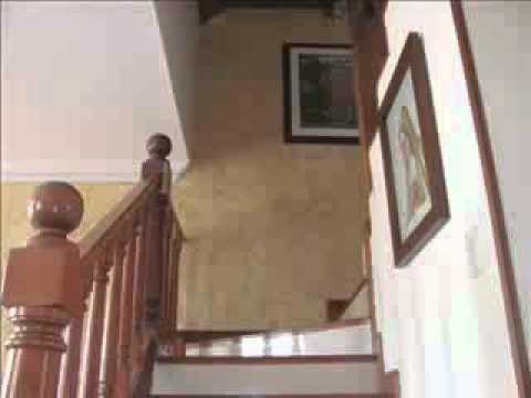 Vendo Hermosa Casa en Chia, Excelente Oportunidad.