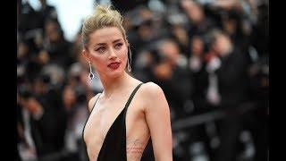 FESTIVAL DE CANNES 2018 Celebrity Style - Fashion Channel